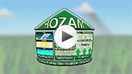 hozam_kep