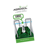 brosura_agrosolution_liquid_2015_HU