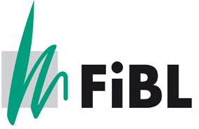 FIBL_Logo_WEB