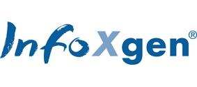 Infoxgen_WEB