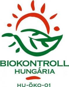 biokontroll_logo