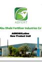 Abu Dhabi – Uborka