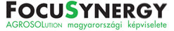 Focusynergy logo